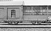 SS 706