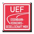 UEF-Eisenbahnverkehrs GmbH