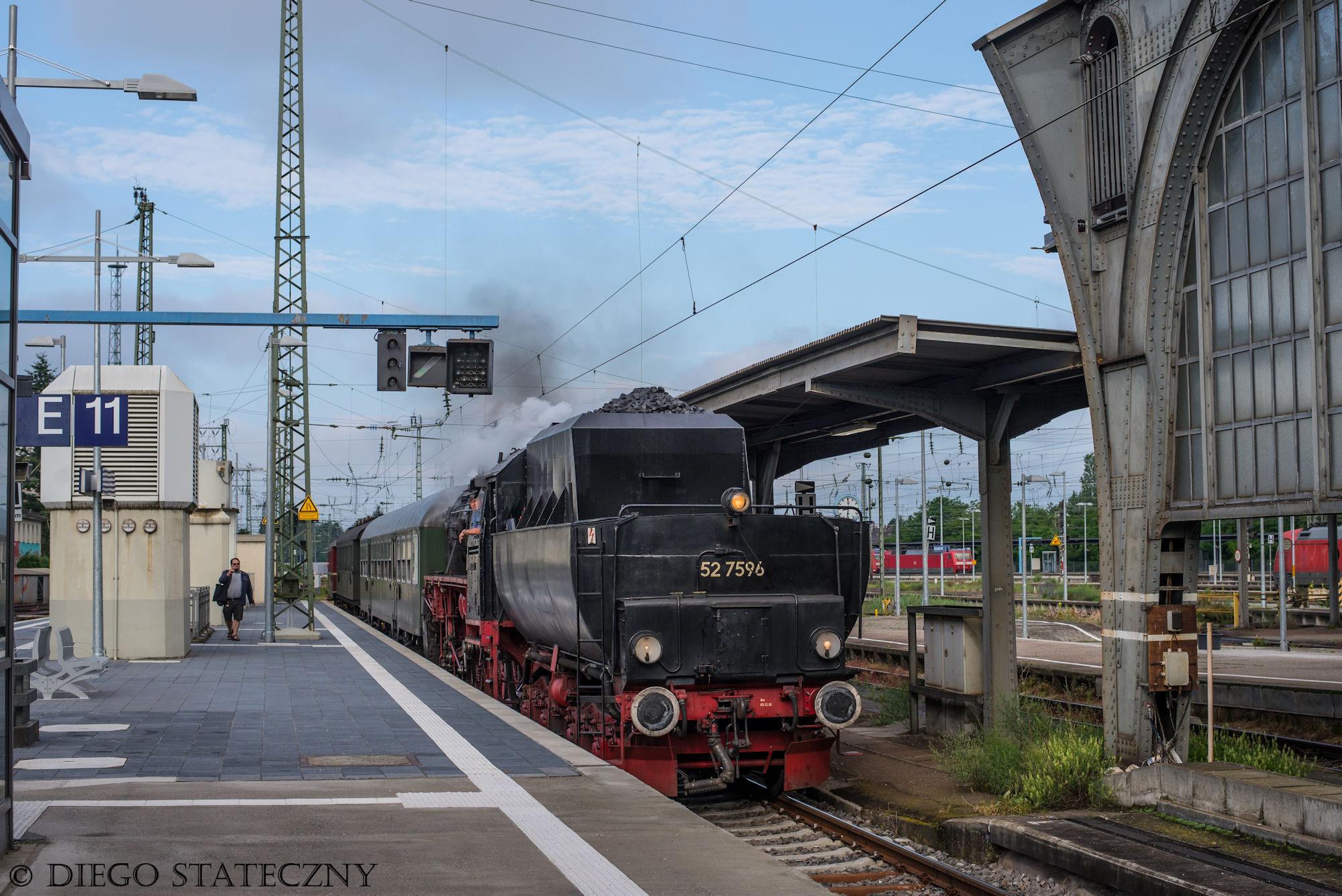Ausflugstipps Karlsruhe